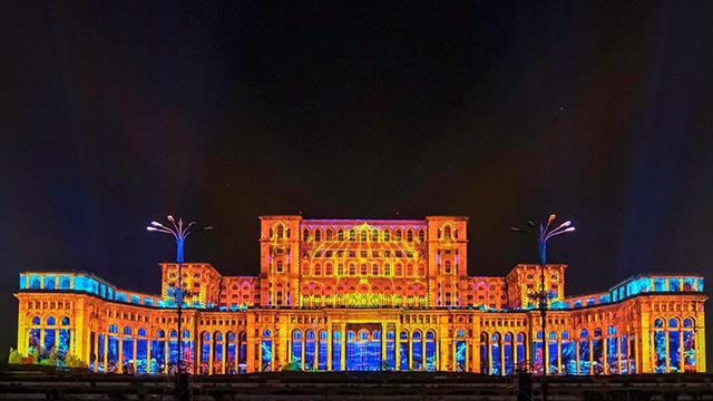 IMap Bucarest 2015
