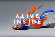 Dynastar - Powerdrive : Alive Inside