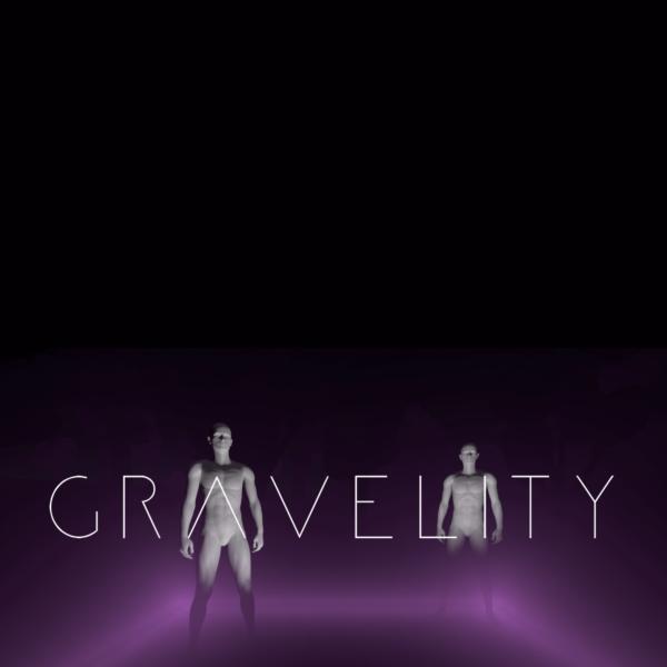 Theoriz Studio Gravelity