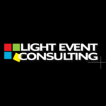 Logo-Light-Event-Consulting